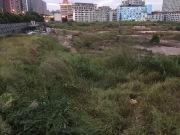 深圳多盘拿地数年仍未动工 这些盘要彻底荒废了?