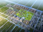杭州湾新区-合生国际新城售楼处在哪里  在售面积、价格