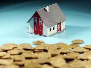 房价一路狂飙 桂林6K以下的房子还有多少?