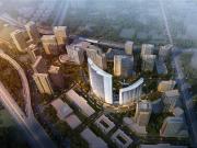 西上海万科雲璞领预售新品加推,最新房价引入关注可先挑户型