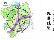 南京都市圈中的价格洼地
