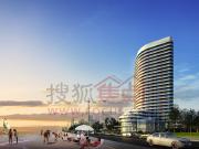 千雅产权渡假酒店均价11000元/平 优惠8万抵10万