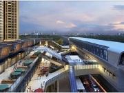 轨道交通是如何影响周围的房价?你了解吗?