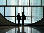 粤港澳大湾区时代即将到来 深圳最受益的是这个区