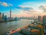 上海周边4个旅游地产品牌  绿地,新湖,恒大,长泰势头强劲