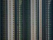 蜗居香港棺材间能否换来梦想 哈尔滨五大超高性价比房源推荐