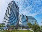 黄山主城一线江景公寓,实景现房总价28万起,不了解一下?