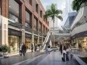 津市区100%好配套新房指北 河西这个项目全款不足150万