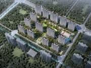 阳光城檀苑优渥生态 繁华商业 优质教育医疗配套