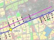厉害了!宝山这条道路将升级 未来还有可能变成中环线北段