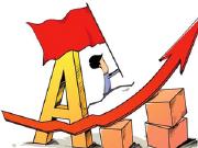 6月份津新建商品住宅价格同比上涨1.2% 环城低价住宅百万购