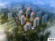 今日,实地探访北京路上这家纯新楼盘