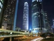 楼市半年考:一线城市偃旗息鼓 三四线城市警惕风险