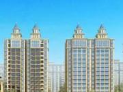 捷报|威特电梯进驻河南省凯中理想城项目