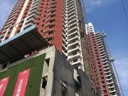 """冬意渐浓,""""家""""音渐进 香港城十一月工程进度一览"""