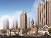 """小公寓,大""""钱""""景——开源·剑桥小镇9号公寓现已全城开售!"""