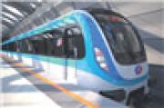 未来吴江将新增6条轨交线路 这些项目带你抢占先机