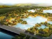 西宁瑞景河畔家园 依河观景温泉养生不再是梦!