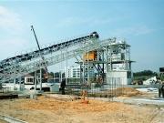 五指山至海棠湾高速正式开工  置业优质盘要抓紧