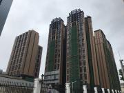 龙岗楼市潜力仍在 这些综合体悄悄赶工或在近期面世