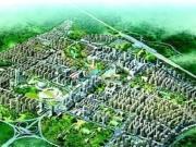 明日,碧桂园或摘牌 岳阳高铁新城 金凤桥片区264亩地块~5.363亿
