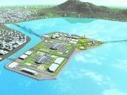鹤洲至高栏港将建高速公路 沿线周边盘交通先受益