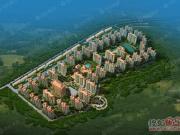 芭提雅火山岩温泉小镇:酒店式公寓,起价8300元/㎡(精装)