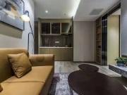 梦幻嘉善——梦东方献给长三角最美礼物,打造一家人旅居精装公馆