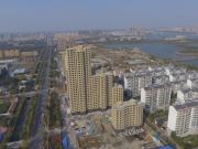 滨州融汇•新科城再升级打造人居新标杆