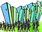梅江1月将推新住宅 区域内3盘在售房源充足