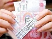 拖后腿!太原平均工资6045 你的工资能付几个月房贷?