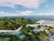 绿地香港入驻晋宁开发4050亩项目 片区还有哪些名企盘值得买