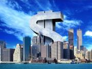 这两种卖家可要注意了!三四线城市楼市发生突变。