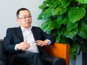 新发展格局|雅居乐刘同朋:战略升级 做强主业稳健发展