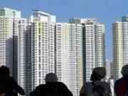三亚楼市2字头盘越来越少 刚需买房只能看吉阳?