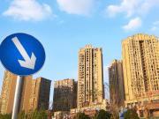 石家庄最新房价地图出炉 低于区域均价品质盘推荐