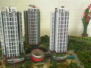 新消息惠州大亚湾万达广场旁紫辰名苑均价10500户型1-3房