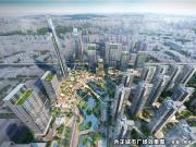 """新一批旧改开始动工 龙岗中心区能否焕发""""第二春""""?"""
