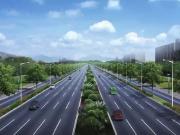 城建焦点兰州新区规划汇总 新区中东部楼盘配套资源再丰富