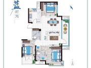置业顾问韩志发布了一条招商马尔贝拉的抖房