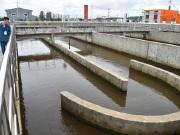 松北改善纯净水直饮 周边楼盘享利好 已入户业主做好储水准备