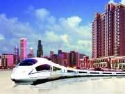 昆明地铁5号线17座车站开工建设 滇池畔受益盘1.5万/㎡起