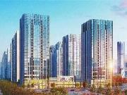 3月28日重庆共16盘新获预售证 金科新推三楼