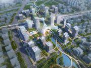 喜大普奔!东莞将新增一个大型轨道枢纽站点!