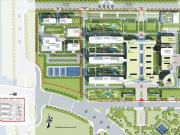 德州又一大型医院开建!听说周边的商铺抢疯了