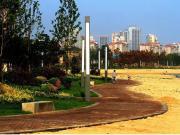 经区大型城市公园提前上线!在你家附近吗?