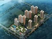 福新·永升广场推出20套特惠房源:均价10800元/㎡带装修