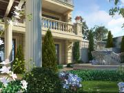 林景·象山墅院:懂院子的人,一定懂生活