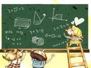 日盛·白鹤公馆 代言株洲人文梦想的菁英培优综合体!