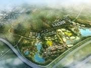 秦皇岛打造最美景观第一山 建设北方最大的崖壁酒店群